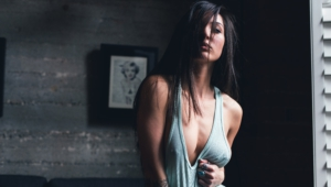 Kristina Chai Wallpapers Hd