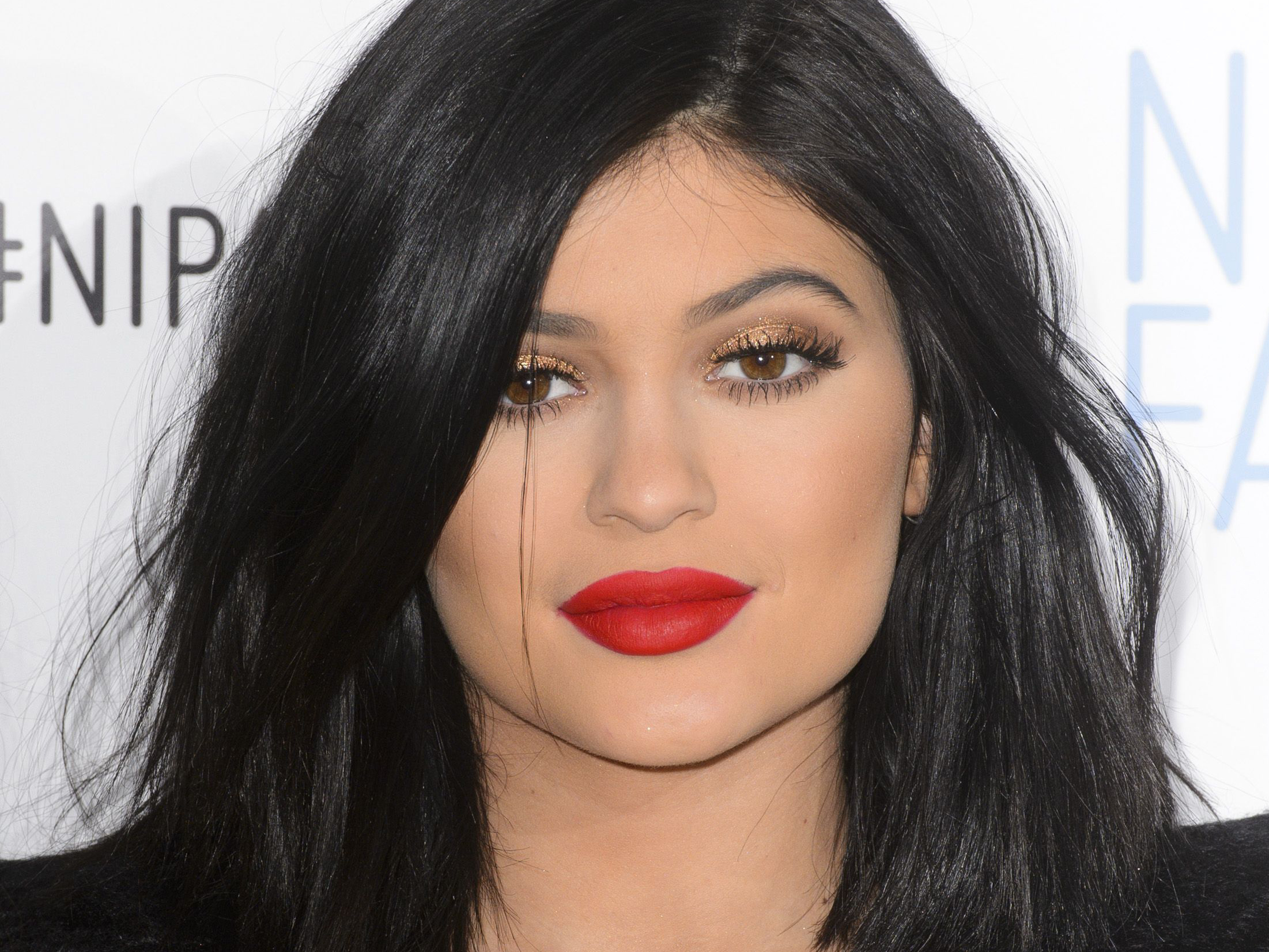 Kylie Jenner Wallpapers
