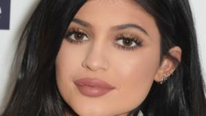 Kylie Jenner Widescreen