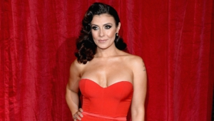 Kym Marsh Wallpapers