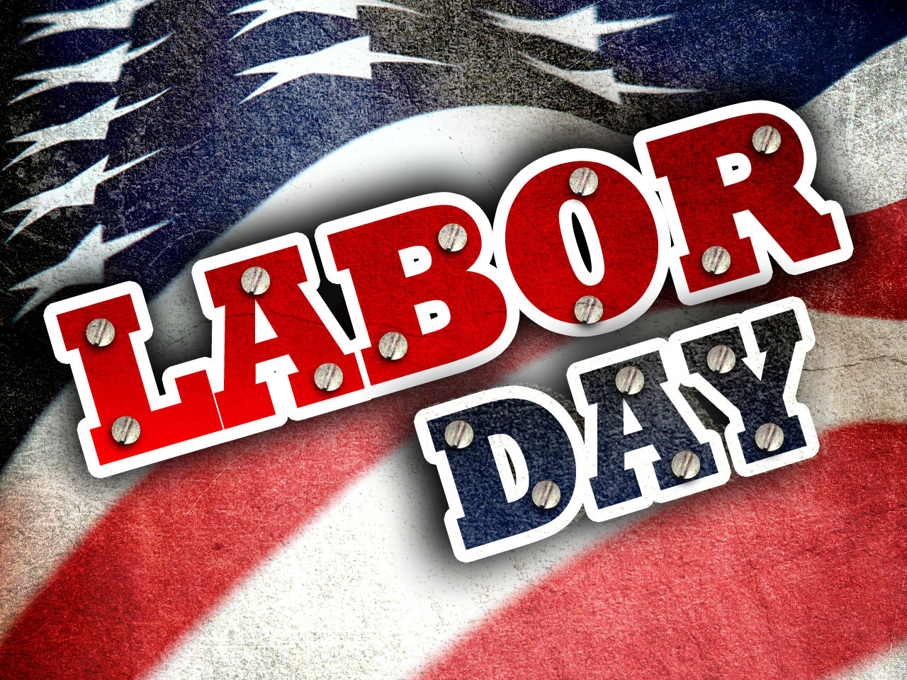 Labor Day Hd Background