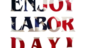 Labor Day High Definition Wallpapers