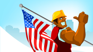 Labor Day High Quality Wallpapers