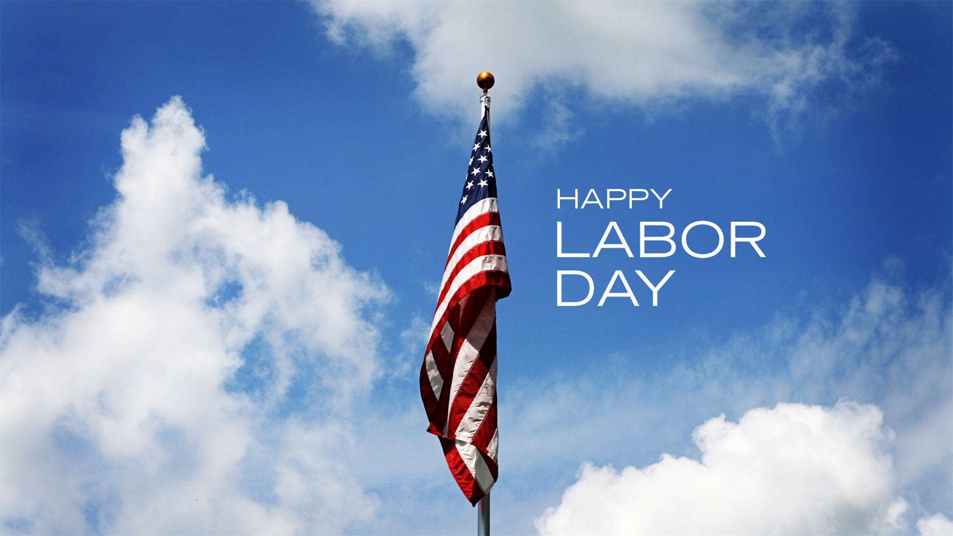Labor Day Wallpapers Hd