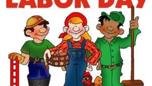 Labor Day Widescreen