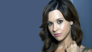 Lacey Chabert High Definition Wallpapers