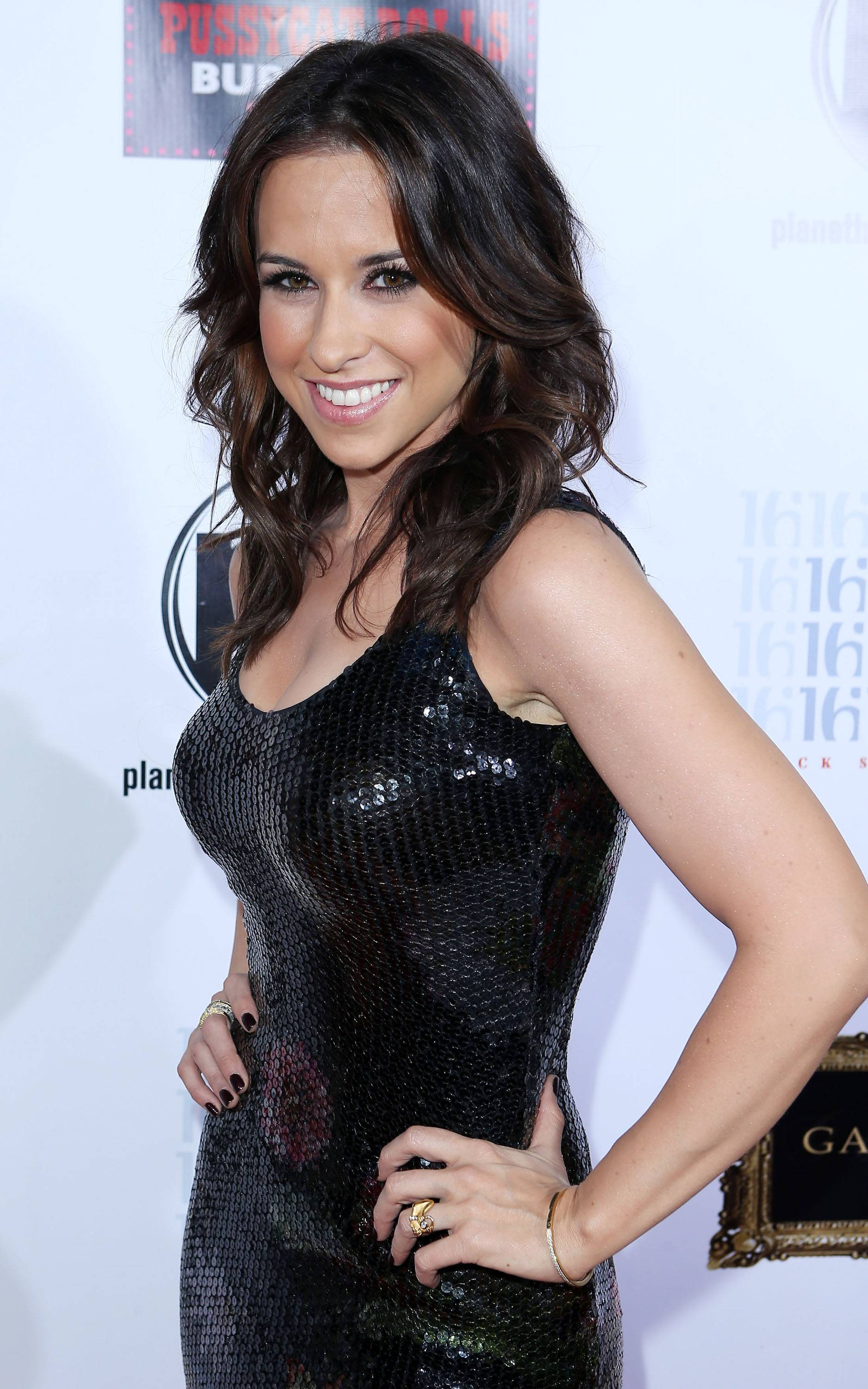 Lacey Chabert Iphone Hd Wallpaper