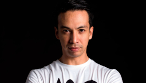 Laidback Luke Pictures