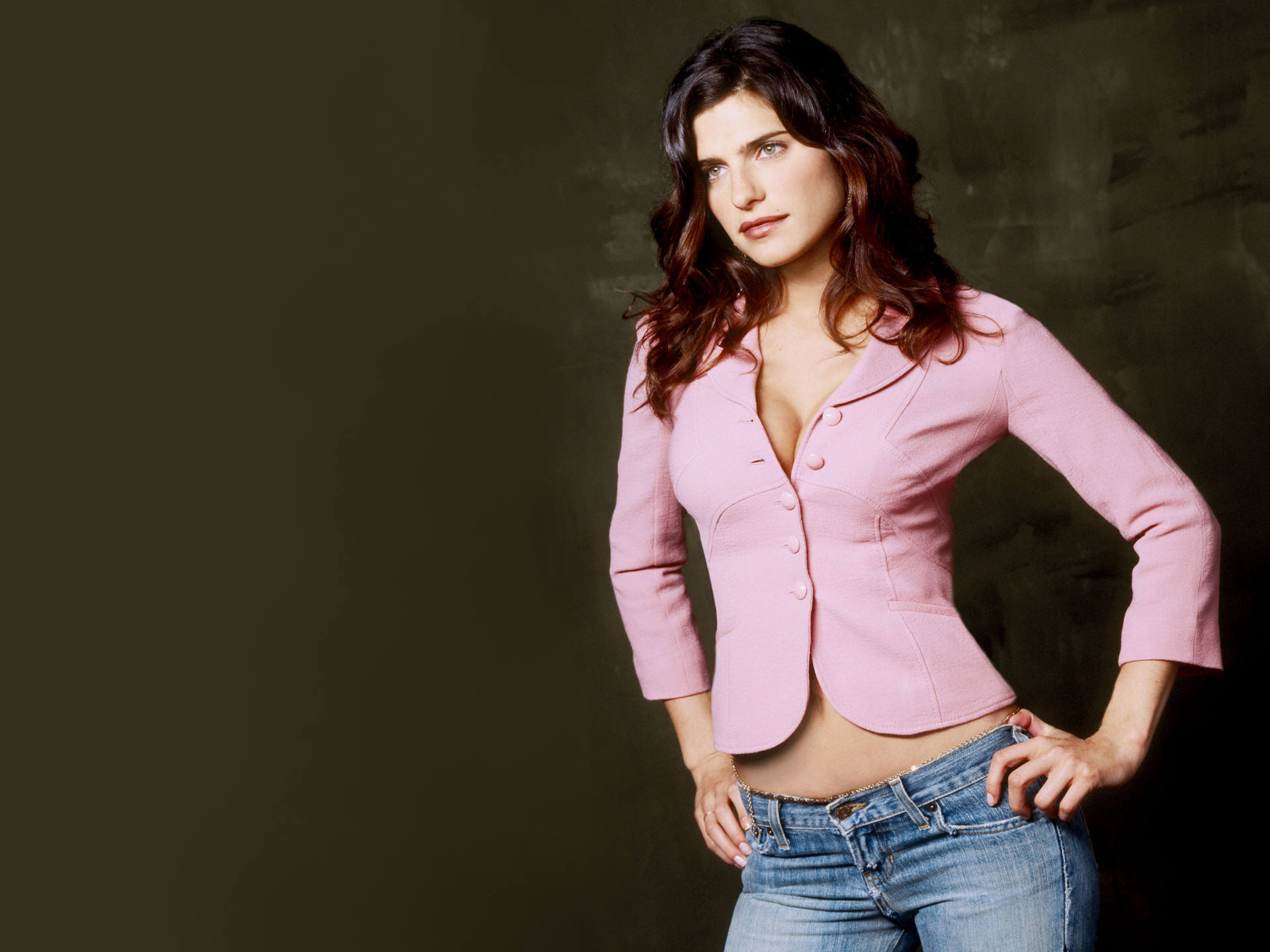 Lake Bell High Definition Wallpapers