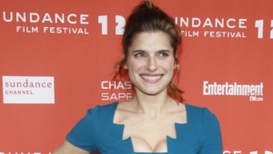 Lake Bell Full Hd