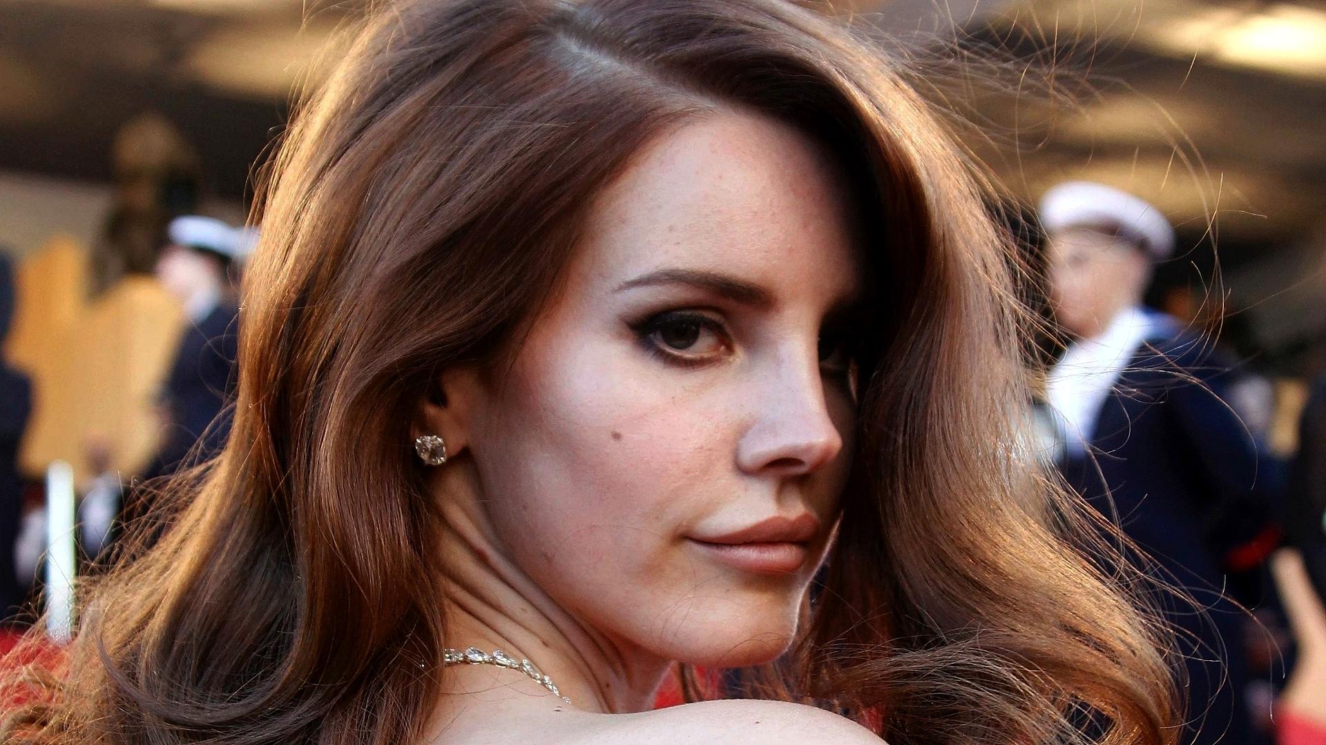 Lana Del Rey Wallpapers Hd