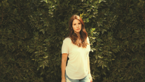 Lana Del Rey Wallpapers Hq
