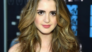 Laura Marano Background