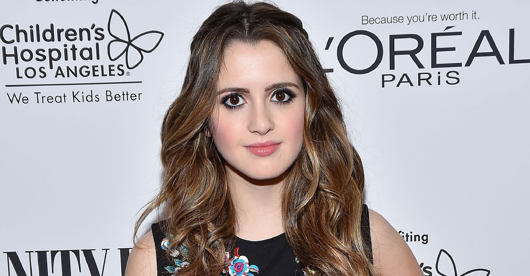 Laura Marano High Quality Wallpapers