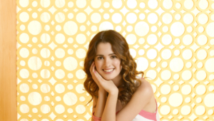 Laura Marano Wallpaper