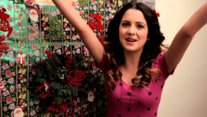 Laura Marano Wallpapers