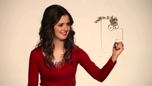 Laura Marano Wallpapers Hd