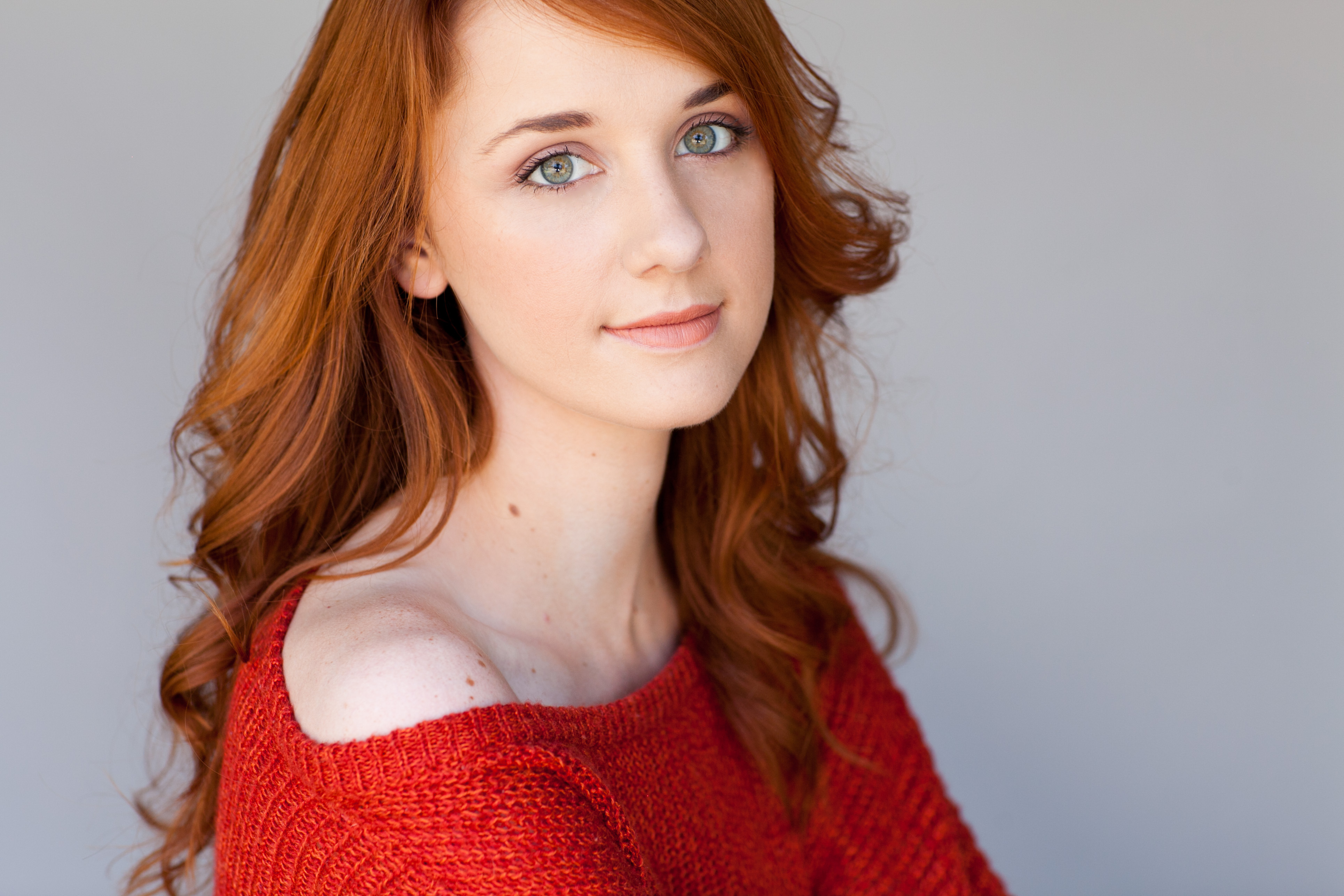 Laura Spencer Wallpapers Hd