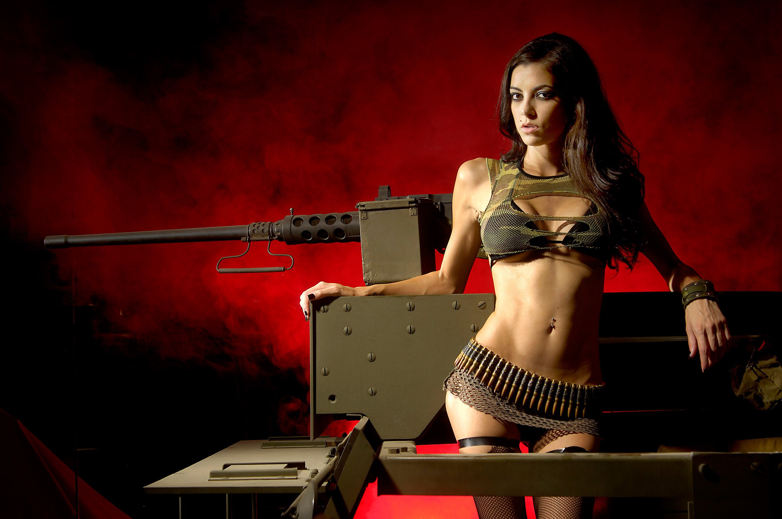 Leeanna Vamp Pictures