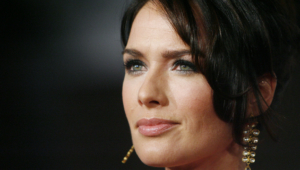 Lena Headey Wallpapers