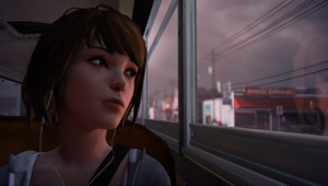 Life Is Strange Pictures