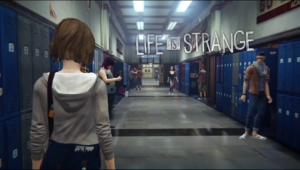 Life Is Strange Wallpapers And Backgrounds