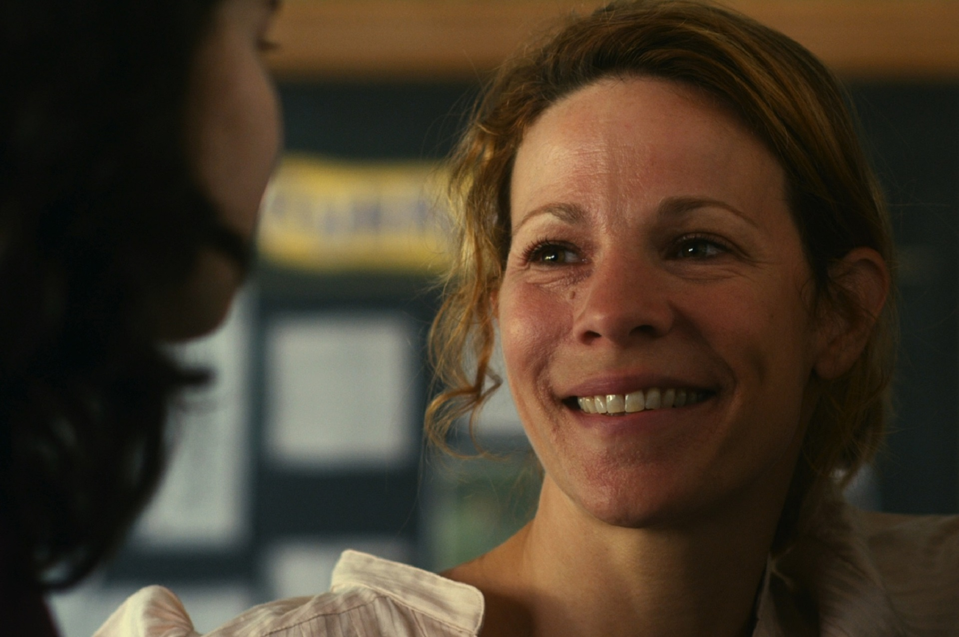 Lili Taylor High Definition Wallpapers