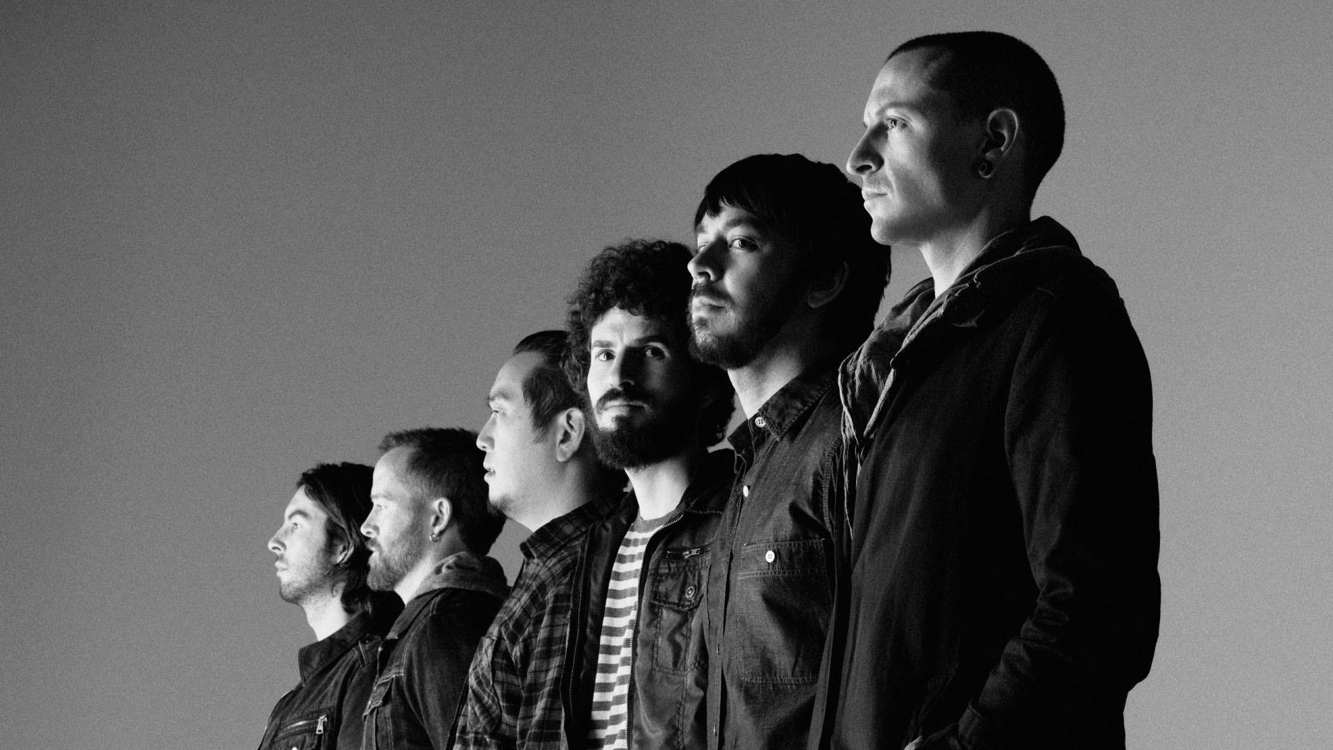 Linkin Park Computer Backgrounds
