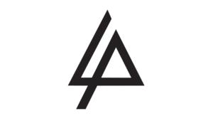 Linkin Park High Definition Wallpapers