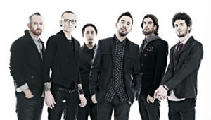 Linkin Park High Quality Wallpapers