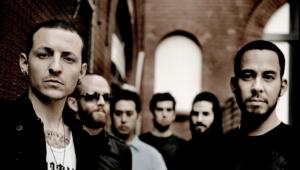 Linkin Park Images