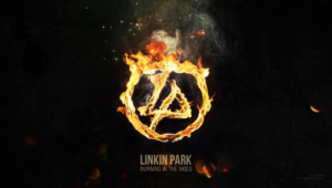 Linkin Park Wallpapers Hd