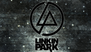 Linkin Park Widescreen