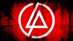 Linkin Park For Desktop