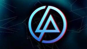 Linkin Park Full Hd