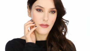 Lisa Eldridge Wallpapers