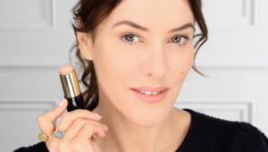 Lisa Eldridge Widescreen