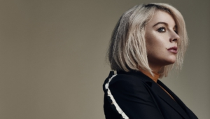 Little Boots High Definition Wallpapers