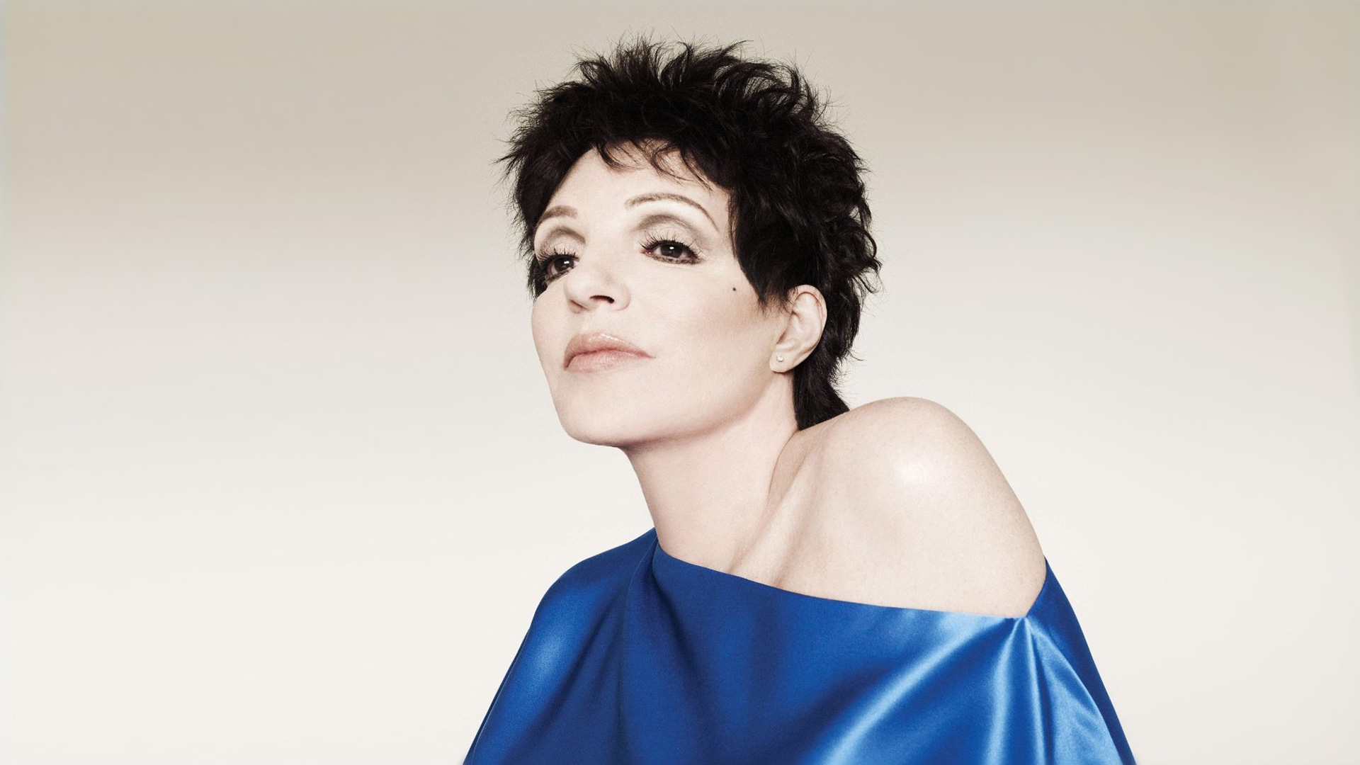 Liza Minnelli Hd Desktop
