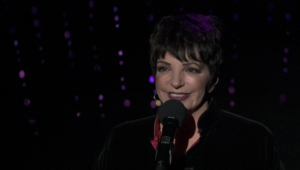 Liza Minnelli High Definition Wallpapers