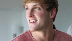 Logan Paul Pictures