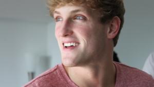 Logan Paul Pictures