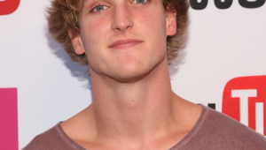 Logan Paul Wallpaper For Iphone