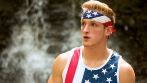 Logan Paul Wallpapers