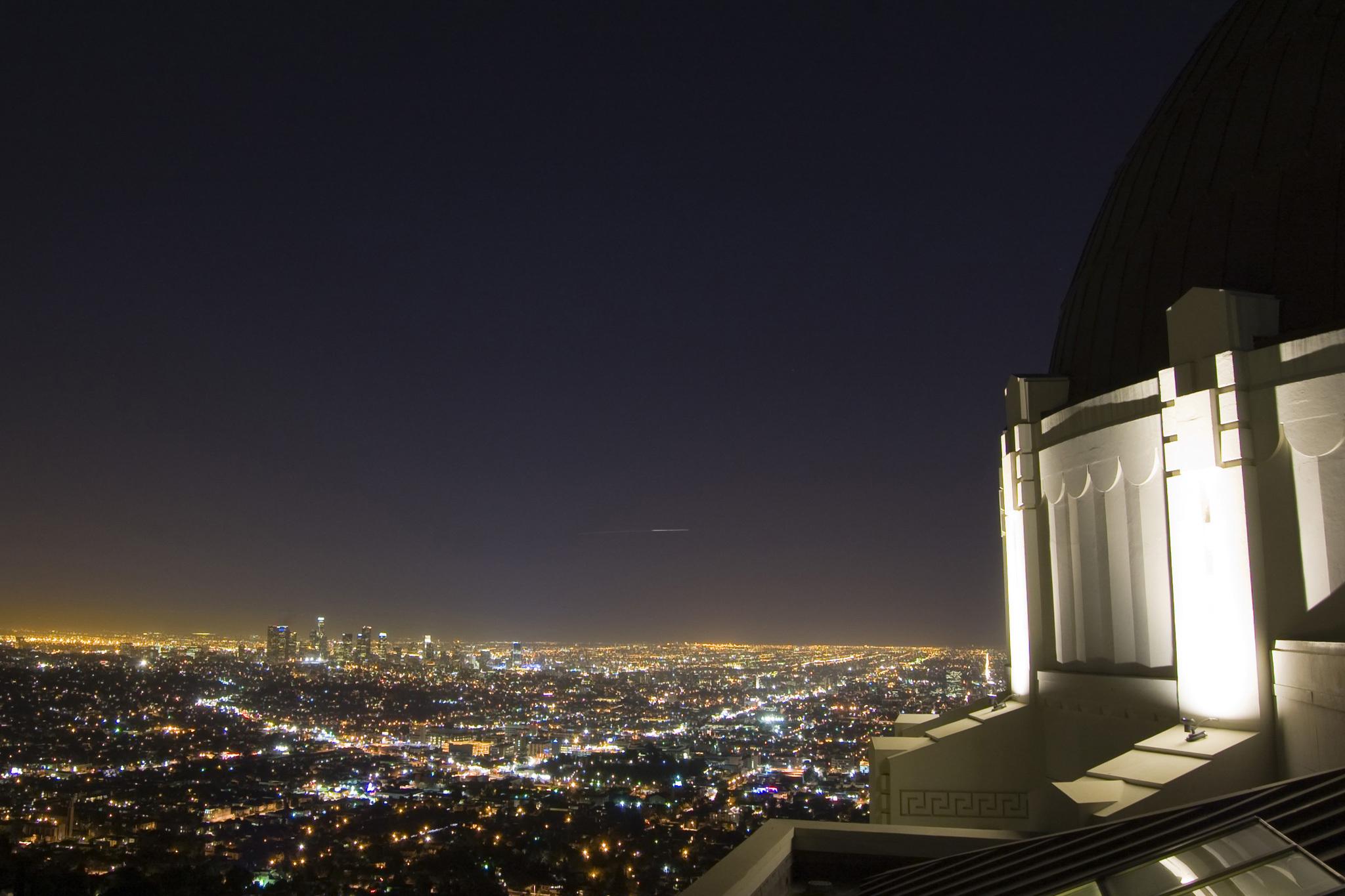 Los Angeles Photos