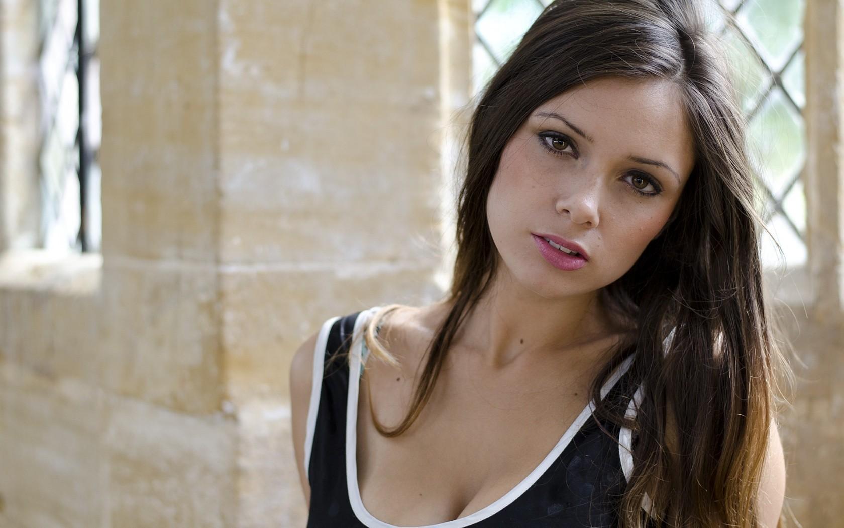 Louisa Marie 783