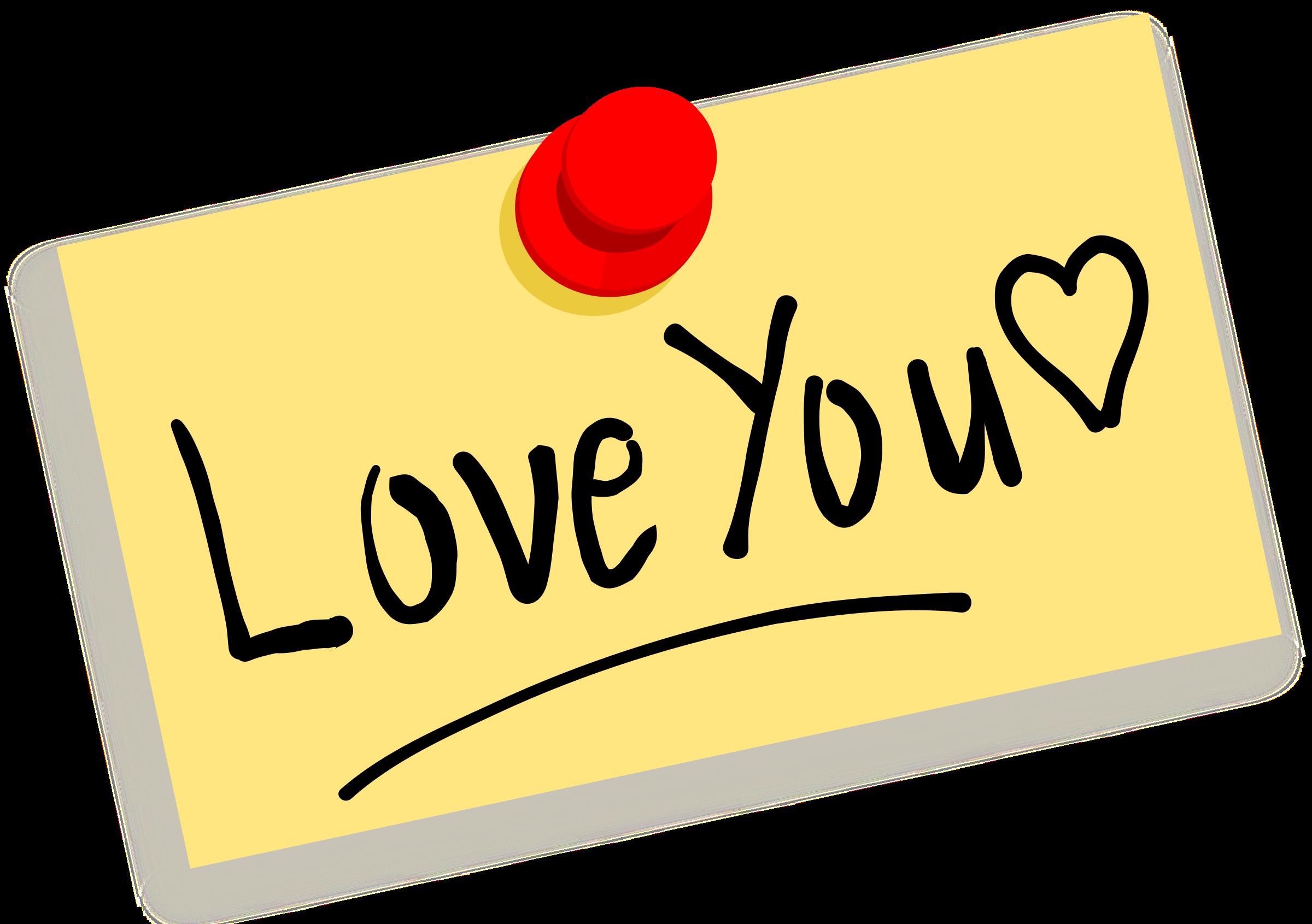 Love Desktop Images