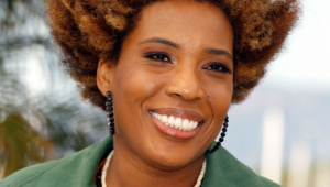 Macy Gray Desktop For Iphone