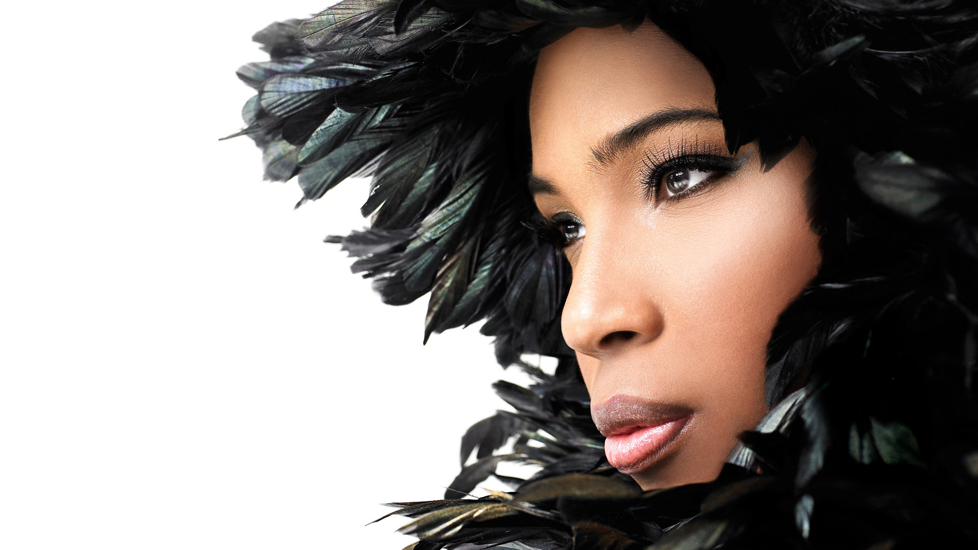 Macy Gray Pictures