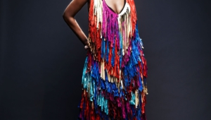 Macy Gray Iphone Wallpapers